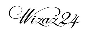 Wizaż24 PL