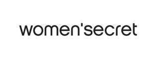 Women'Secret FR