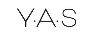 Y-a-s