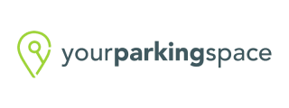 Your Parking Space UK