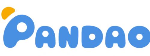 Кэшбэк в Pandao