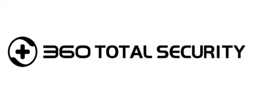 Кэшбэк в 360TotalSecurity