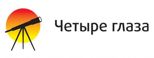 Кэшбэк в 4glaza.ru