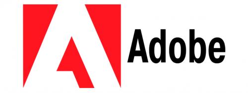 Кэшбэк в Adobe