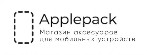 Кэшбэк в Applepack
