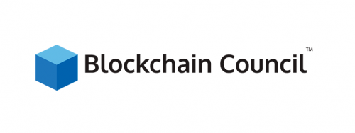Кэшбэк в Blockchain Council