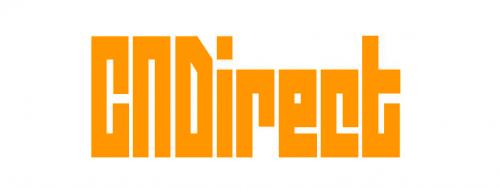 Кэшбэк в Cndirect.com