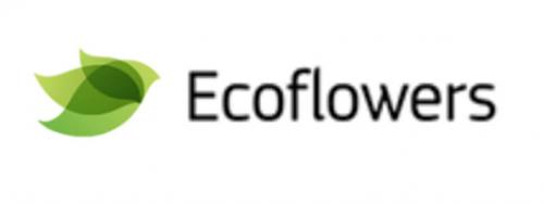 Кэшбэк в Ecoflowers.ru