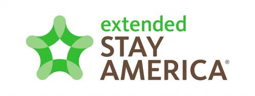 Кэшбэк в ExtendedStayAmerica