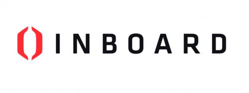 Кэшбэк в Inboard