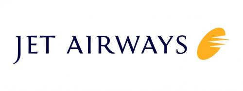 Кэшбэк в Jetairways