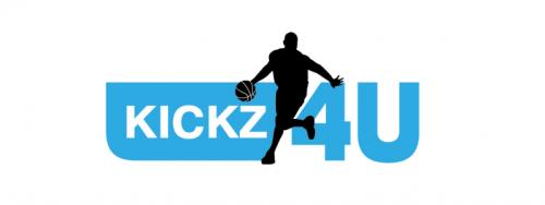 Кэшбэк в Kickz4u