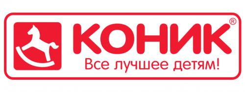 Кэшбэк в Konik