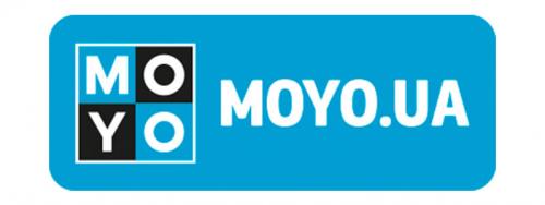 Кэшбэк в MOYO UA