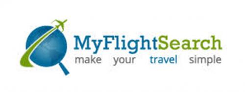 Кэшбэк в MyFlightSearch