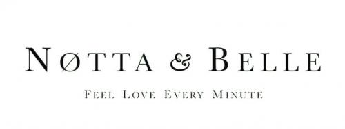 Кэшбэк в Notta&Belle