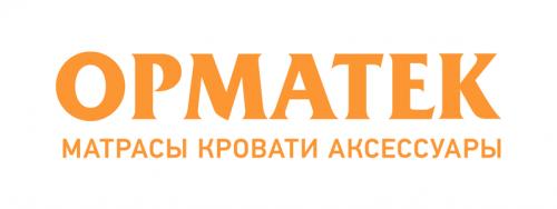 Кэшбэк в ORMATEK