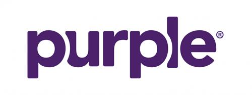 Кэшбэк в Purple