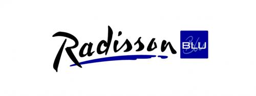 Кэшбэк в RadissonBlu