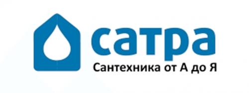 Кэшбэк в Satra.ru