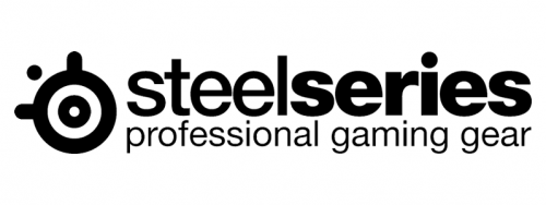 Cash back atSteelseries WW