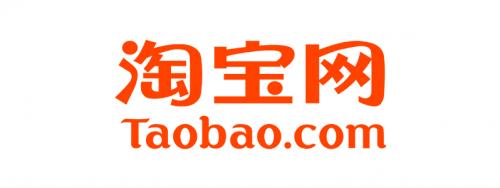 Кэшбэк в Taobao