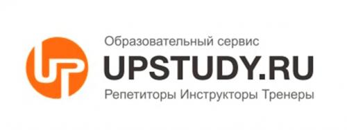Кэшбэк в Upstudy.ru