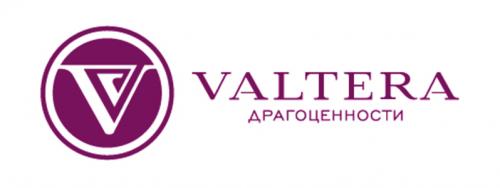 Кэшбэк в Valtera