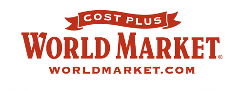 Кэшбэк в World Market