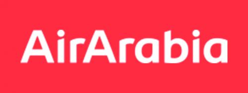 Кэшбэк в AirArabia