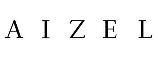 Кэшбэк в Aizel