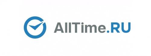Кэшбэк в AllTime