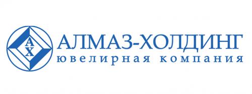 Кэшбэк в Almazholding.ru
