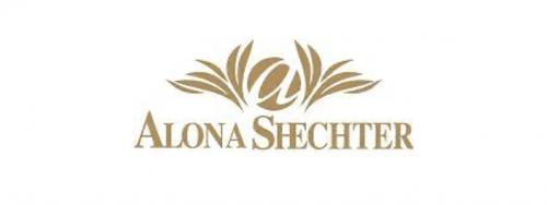 Кэшбэк в Alona Shechter