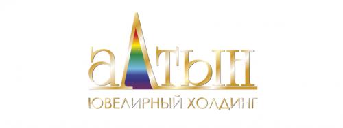 Кэшбэк в Altynstore.ru