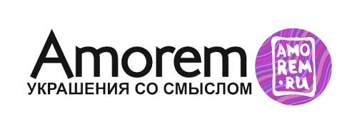 Кэшбэк в Amorem.ru
