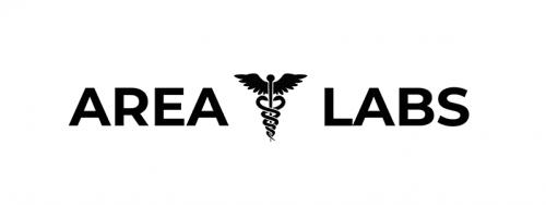 Cash back atArea Labs