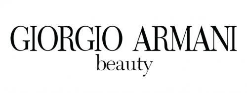 Кэшбэк в Giorgio Armani Beauty