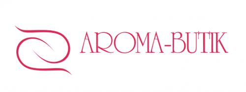 Кэшбэк в Aroma-butik
