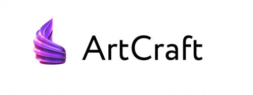 Cash back atArtcraft