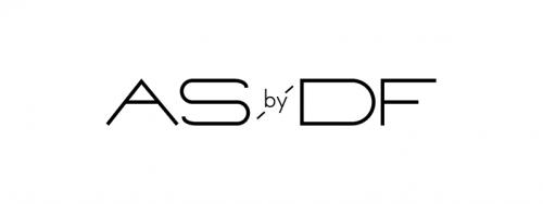Cash back atAS by DF