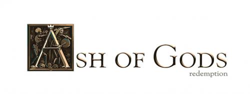 Кэшбэк в Ash of Gods