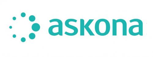 Кэшбэк в Askona.ru