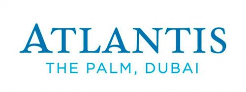 Кэшбэк в Atlantis The Palm