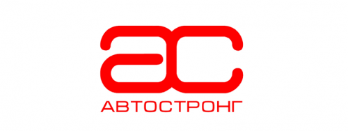 Кэшбэк в Автостронг-М
