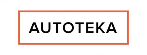 Кэшбэк в Autoteka