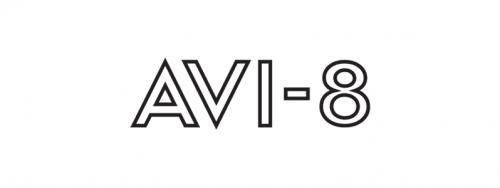 Cash back atAvi-8