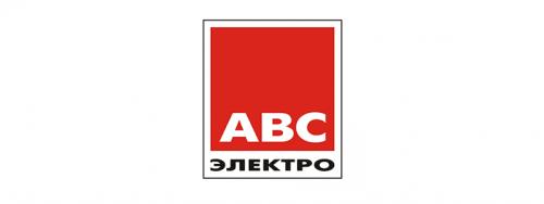 Кэшбэк в ABC-электро