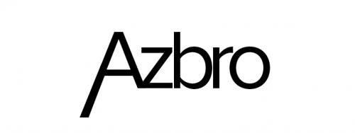Кэшбэк в Azbro Fashion