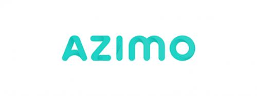 Cashback en Azimo